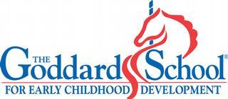 The Goddard School - Frisco, TX