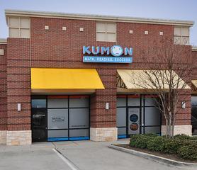 Kumon - Mc Kinney, TX
