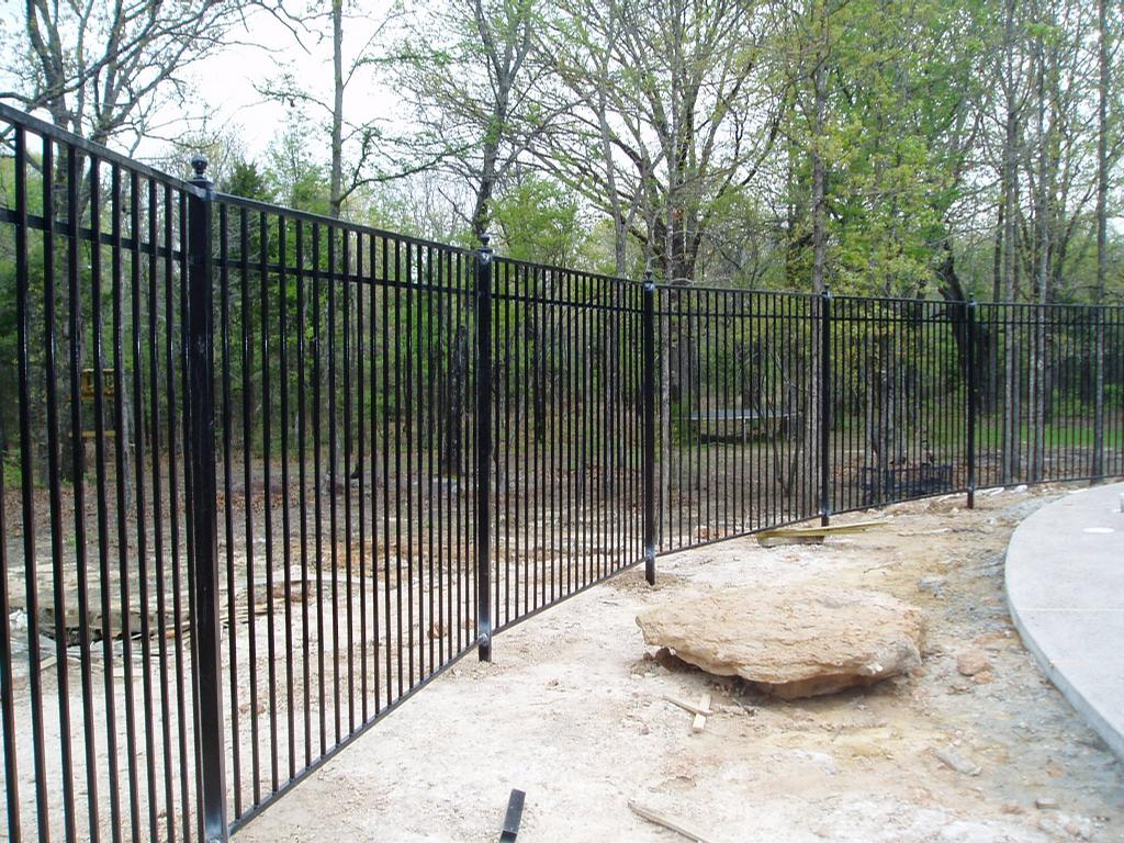 Tyler Fence Amp Automation Tyler Tx 75703 903 581 2808