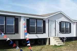 Startex Homes Waco Tx 76705 254 799 2201 Home Builders