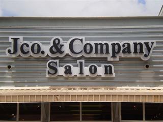 360 Signs - Austin, TX