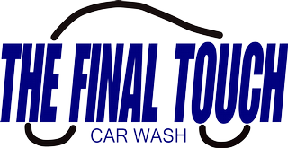 Final Touch Carwash - Austin, TX
