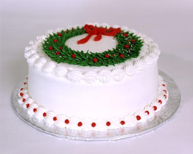 Plastic Figures To Decorate Cakes