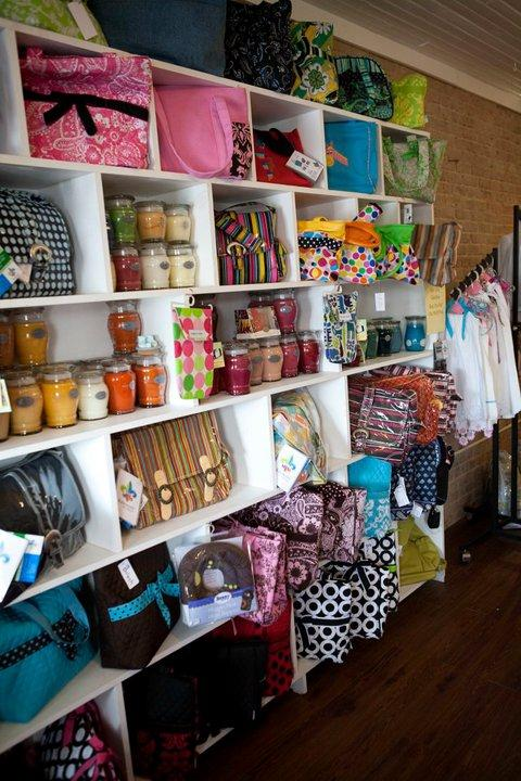 Baby And Me Boutique Crestview FL 32536 850 682 7779