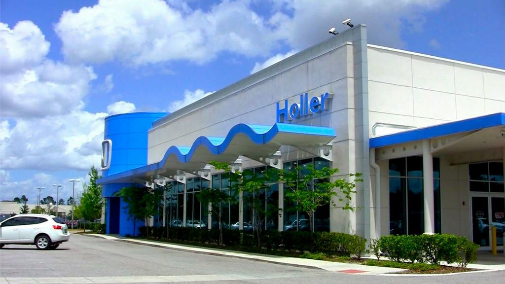 holler honda orlando fl 32807 888 806 7173 car