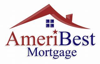 Roberson & Associates Insurance - Benton, AR