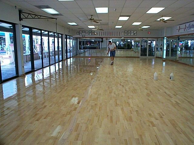 Hardwood floor services melbourne fl 32935 561 541 9177 for Hardwood floors melbourne