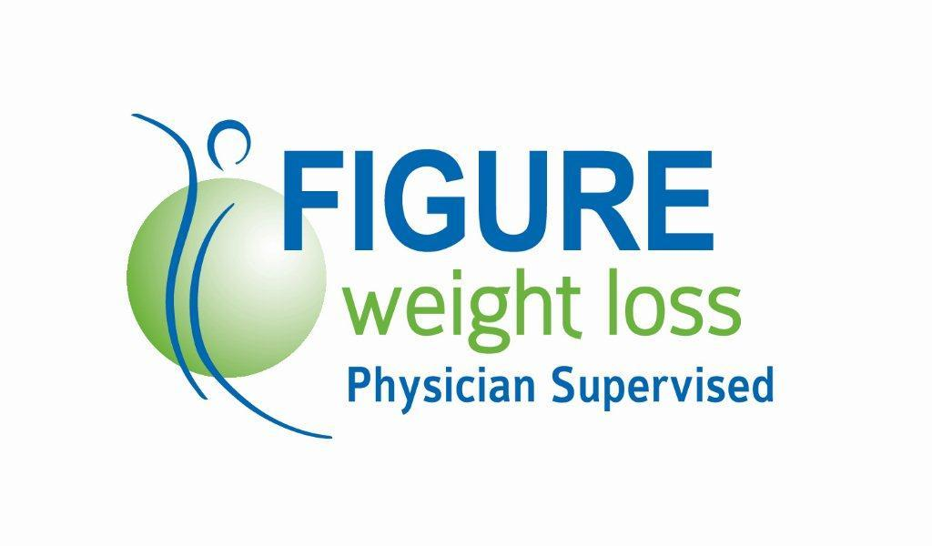 Weight Loss Programs: Fitness Weight Loss Edgewood Ky