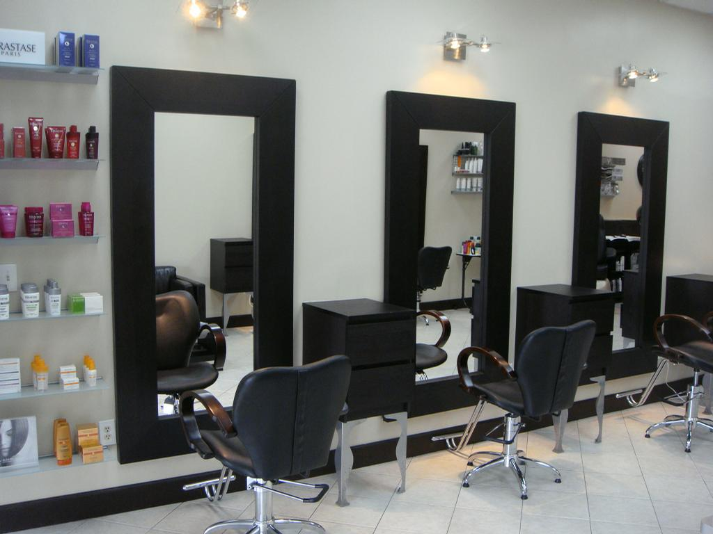 Dsc00488 from allure hair salon in hollywood fl 33021 for Allure hair salon