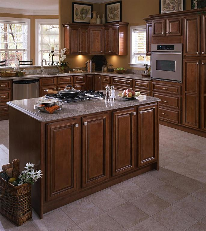 Cabinet Liquidators Near Me Kitchen Base Cabinets With