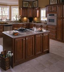 Kitchen Cabinets Elegant Unfinished Wooden Kitchen Cabinet Door Find