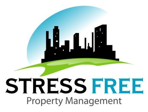 Property Management Logos Free Free Property Management