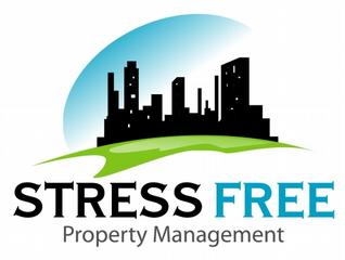 Stress Free Property Mngt