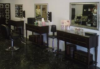 Embellish Hair Design - Homestead Business Directory