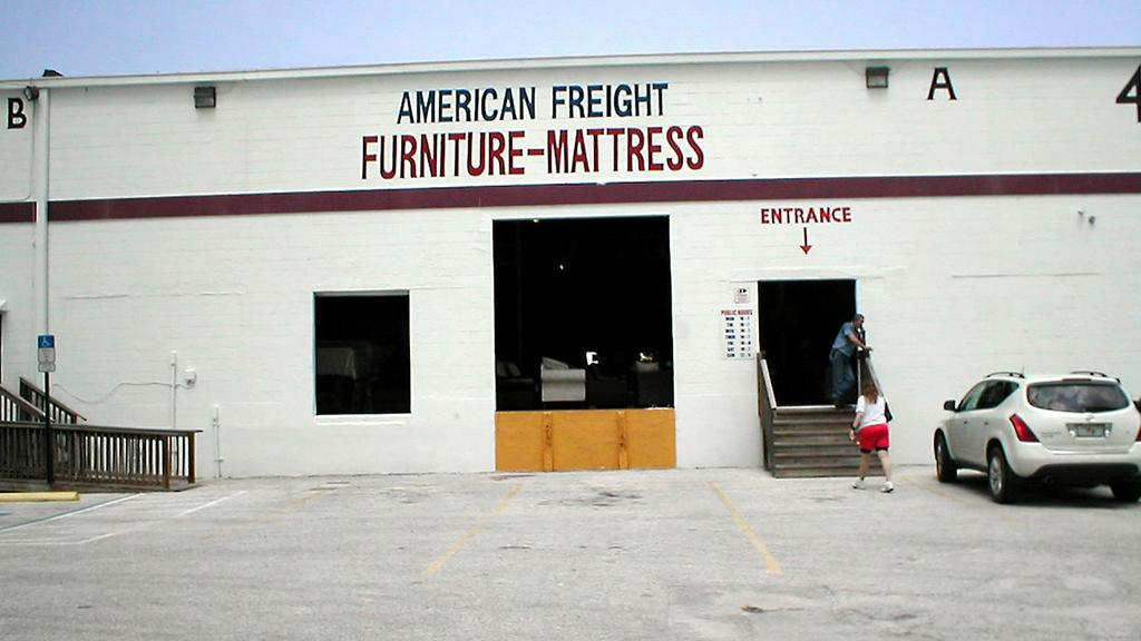 American freight furniture and mattress saint petersburg for American freight furniture and mattress florence ky
