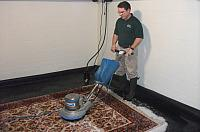 Pro Care Cleaning - Lincoln, NE