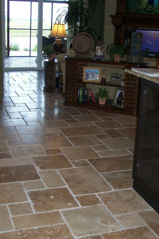 Pictures For Flooring By Tile Experts Inc In Sarasota Fl