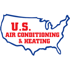 Heating and Air Conditioning (HVAC) top 10 us university