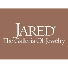 Jared the galleria of jewelry kissimmee fl 34741 407 for Jared jewelry the loop