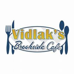 Vidlak S Cafe Hours