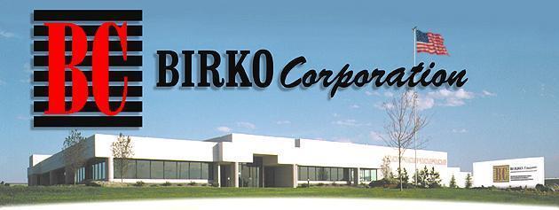 Birko Corporation Omaha Ne 68127 402 331 1105