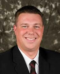 Mike Snowden-State Farm Insurance Agent - White City, OR