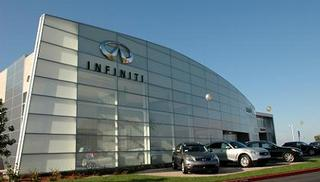Beshoff Infiniti Images Frompo