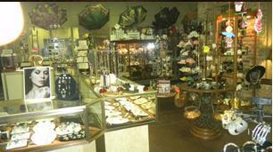 Cadeaux Caches Fairhope Al 36532 251 990 6460 Gifts