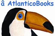 Atlantico Books