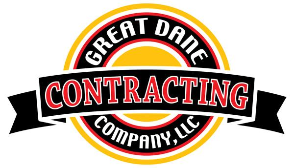 Great Dane Contracting Company Llc Charleston Sc 29407