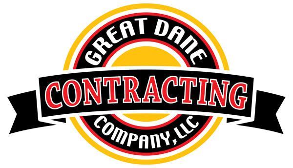 Great Dane Contracting Company Llc Charleston Sc 29407