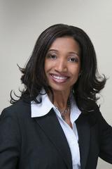 Roz Bankston-State Farm Insurance Agent - Scottsdale, AZ