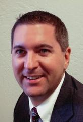 Roger Morsch-State Farm Insurance Agent - Chandler, AZ