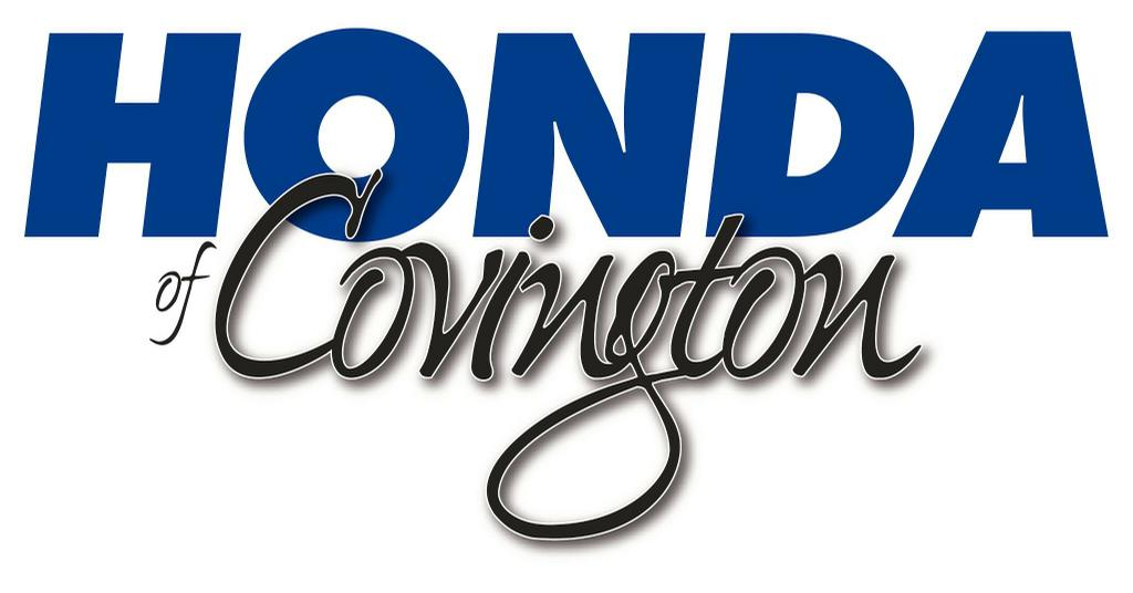 Honda Of Covington