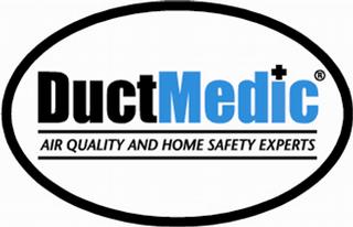 DuctMedic - Omaha, NE