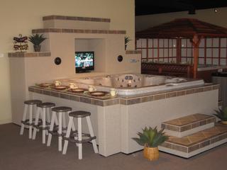 Home Innovations Spas - Lincoln, NE