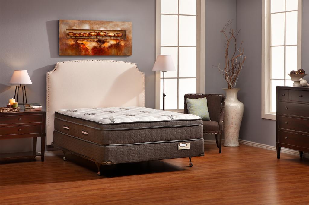 Denver mattress coupons