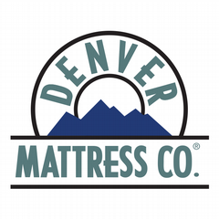 Denver Mattress pany Mansfield OH