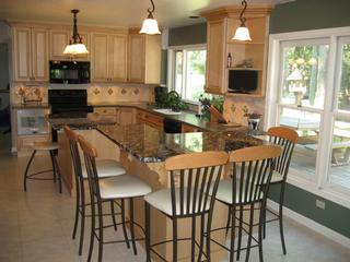 Everlast Countertops - Homestead Business Directory