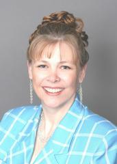 Farmers Insurance-Deborah Lowery - Colorado Springs, CO