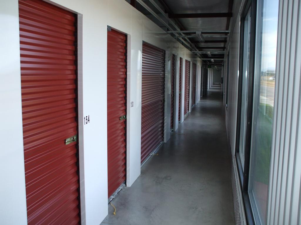 Affordable Storage Solutions Pueblo Co 81004 719 564 2345