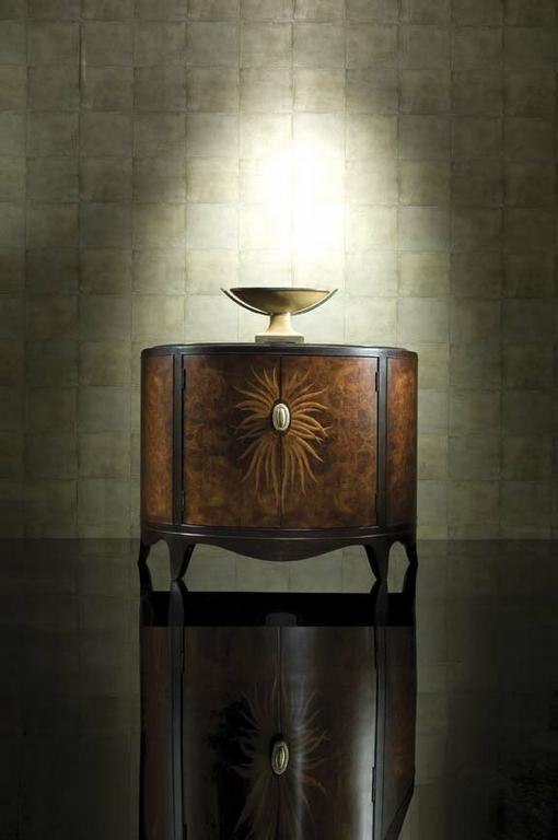 home furniture design laurel md 20707 800 980 5808
