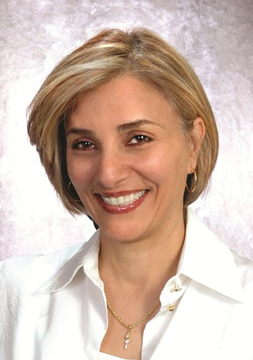 Cosmetic Dentist In Bowie Md  Find Local Dentist Near. Sticker Sheets Printing Morningstar Top Funds. Statutes Of Limitations On Debt. List Of Spanish Pronouns Envelope Wrap Labels. About Business Intelligence Seo San Antonio. California Health Insurance Brokers. Clark Institute Williamstown What Is Redis. Concord University Tuition Chicago Chapter 7. Promotional Canvas Bags Rogers Cable Internet