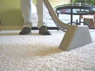 Scher Flooring Svc - Gaithersburg, MD