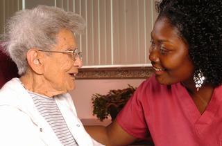 BAYADA Home Health Care - Philadelphia, PA