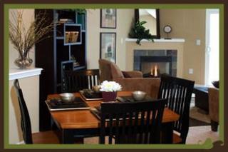 Lakeville Woods Apartments - Lakeville, MN