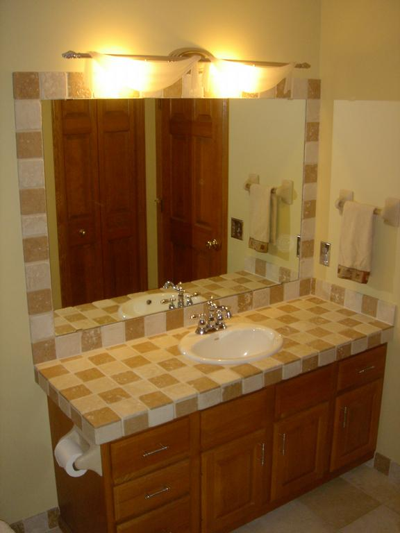 Bathroom Remodel Questionnaire Healthydetroiter Com
