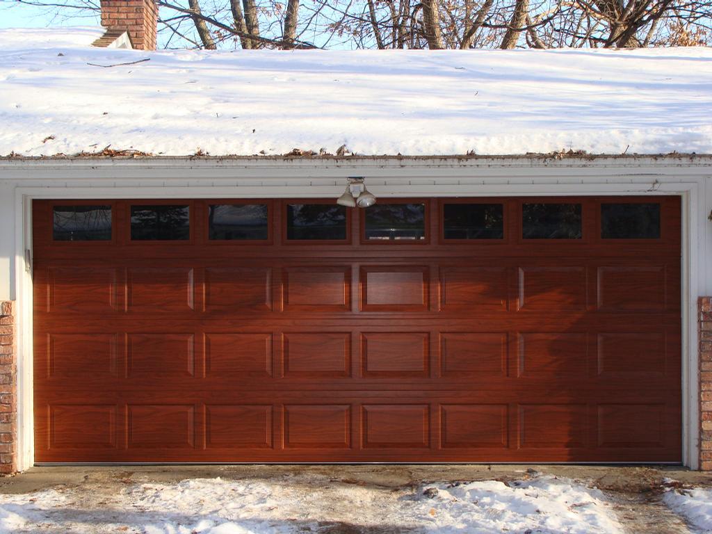 Pictures For Elite Garage Door Service Repair And