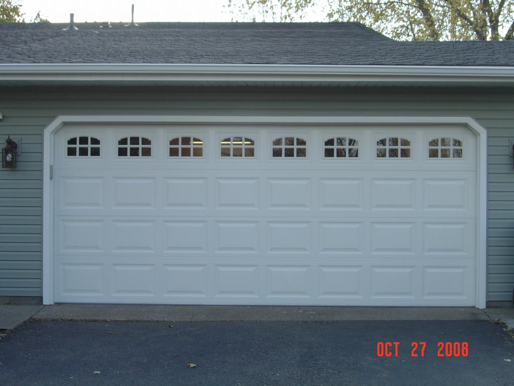 Pictures For Elite Garage Door Service Repair And