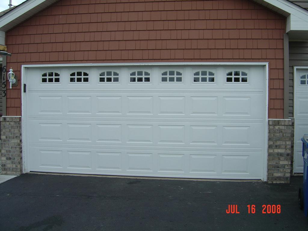 Pictures for elite garage door service repair and for Garage door repair canton ga